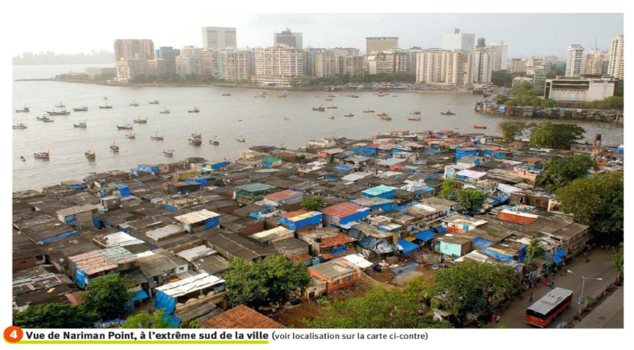 la-ville-de-mumbai